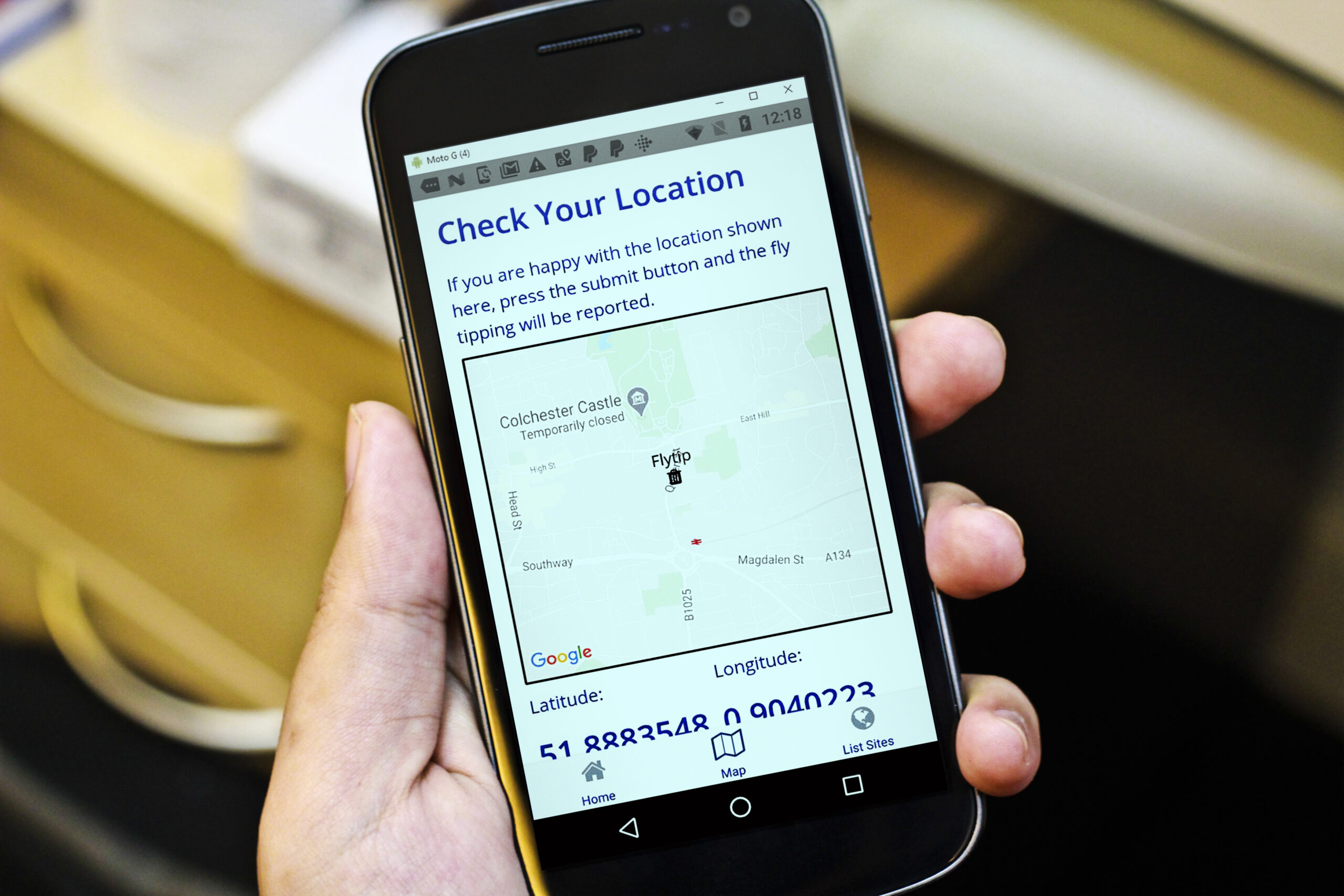 Mobile-Mockups-Android-v01-004